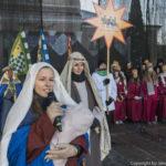 foto: Orszak Trzech Króli przeszedł ulicami Sokołowa! - DSC0640 150x150