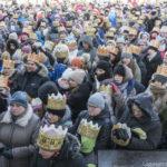 foto: Orszak Trzech Króli przeszedł ulicami Sokołowa! - DSC0644 150x150