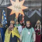 foto: Orszak Trzech Króli przeszedł ulicami Sokołowa! - DSC0752 150x150