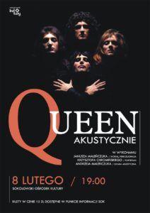 01 - queen