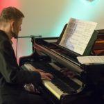 foto: Jazzowa uczta w SOK - DSC2206 150x150