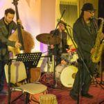 foto: Jazzowa uczta w SOK - DSC2214 150x150