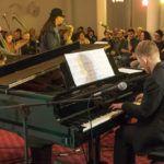 foto: Jazzowa uczta w SOK - DSC2217 150x150