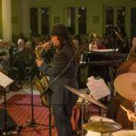 foto: Jazzowa uczta w SOK - DSC2270 150x150