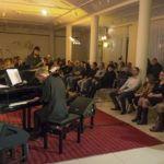 foto: Jazzowa uczta w SOK - DSC2336 150x150