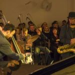 foto: Jazzowa uczta w SOK - DSC2353 150x150