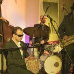 foto: Jazzowa uczta w SOK - DSC2492 150x150