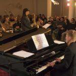 foto: Jazzowa uczta w SOK - DSC2507 150x150