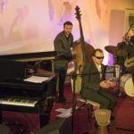 foto: Jazzowa uczta w SOK - DSC2520 150x150