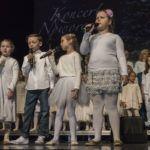 foto: Kolędy, pastorałki i setki osób na widowni, czyli Koncert Noworoczny w SOK. - DSC8944 150x150