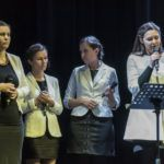 foto: Kolędy, pastorałki i setki osób na widowni, czyli Koncert Noworoczny w SOK. - DSC9115 150x150