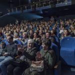 foto: Kolędy, pastorałki i setki osób na widowni, czyli Koncert Noworoczny w SOK. - DSC9289 150x150