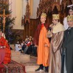 """foto: Od Orszaku Trzech Króli do """"Jasełek"""" w Konkatedrze - DSC 0655 150x150"""