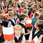 foto: 110 rocznica urodzin Janusza Kusocińskiego w Szkole Podstawowej nr 1 - MG 8795 150x150