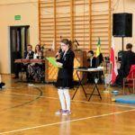 foto: 110 rocznica urodzin Janusza Kusocińskiego w Szkole Podstawowej nr 1 - MG 8817 150x150