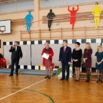 foto: 110 rocznica urodzin Janusza Kusocińskiego w Szkole Podstawowej nr 1 - MG 8834 150x150