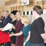 foto: 110 rocznica urodzin Janusza Kusocińskiego w Szkole Podstawowej nr 1 - MG 8848 150x150
