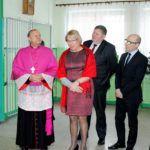 foto: 110 rocznica urodzin Janusza Kusocińskiego w Szkole Podstawowej nr 1 - MG 8849 150x150