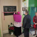 foto: 110 rocznica urodzin Janusza Kusocińskiego w Szkole Podstawowej nr 1 - MG 8853 150x150