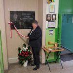 foto: 110 rocznica urodzin Janusza Kusocińskiego w Szkole Podstawowej nr 1 - MG 8856 150x150