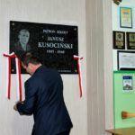 foto: 110 rocznica urodzin Janusza Kusocińskiego w Szkole Podstawowej nr 1 - MG 8859 150x150