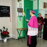 foto: 110 rocznica urodzin Janusza Kusocińskiego w Szkole Podstawowej nr 1 - MG 8865 150x150