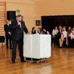 foto: 110 rocznica urodzin Janusza Kusocińskiego w Szkole Podstawowej nr 1 - MG 8876 150x150