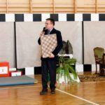 foto: 110 rocznica urodzin Janusza Kusocińskiego w Szkole Podstawowej nr 1 - MG 8883 150x150