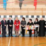 foto: 110 rocznica urodzin Janusza Kusocińskiego w Szkole Podstawowej nr 1 - MG 8889 150x150