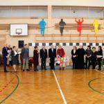 foto: 110 rocznica urodzin Janusza Kusocińskiego w Szkole Podstawowej nr 1 - MG 8898 150x150