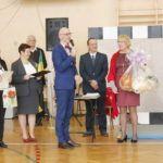 foto: 110 rocznica urodzin Janusza Kusocińskiego w Szkole Podstawowej nr 1 - MG 8906 150x150