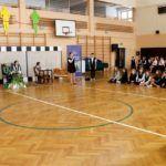 foto: 110 rocznica urodzin Janusza Kusocińskiego w Szkole Podstawowej nr 1 - MG 8917 150x150