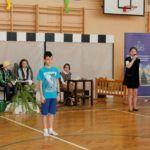 foto: 110 rocznica urodzin Janusza Kusocińskiego w Szkole Podstawowej nr 1 - MG 8920 150x150