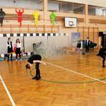 foto: 110 rocznica urodzin Janusza Kusocińskiego w Szkole Podstawowej nr 1 - MG 8924 150x150