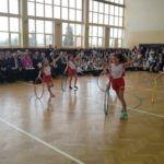 foto: 110 rocznica urodzin Janusza Kusocińskiego w Szkole Podstawowej nr 1 - MG 8945 150x150