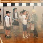 foto: 110 rocznica urodzin Janusza Kusocińskiego w Szkole Podstawowej nr 1 - MG 8961 150x150