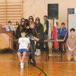 foto: 110 rocznica urodzin Janusza Kusocińskiego w Szkole Podstawowej nr 1 - MG 8965 150x150