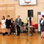 foto: 110 rocznica urodzin Janusza Kusocińskiego w Szkole Podstawowej nr 1 - MG 8971 150x150
