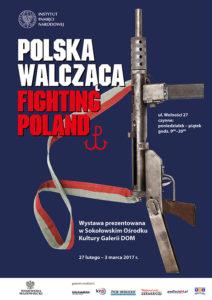 """foto: """"Polska Walcząca"""" - 01 Polska Walcząca 212x300"""