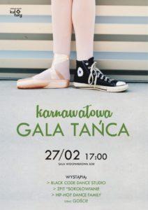 foto: Karnawałowa Gala Tańca - 02 karnawalowa gala tanca 212x300