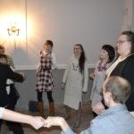 foto: Warsztaty Terapii Zajęciowej na balu w Sokołowie Podlaskim - DSC0040 150x150