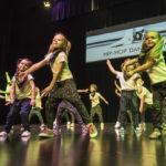 foto: Taneczne popołudnie w SOK-u - DSC2664 150x150