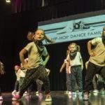 foto: Taneczne popołudnie w SOK-u - DSC2670 150x150