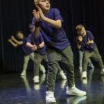 foto: Taneczne popołudnie w SOK-u - DSC2683 150x150