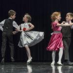 foto: Taneczne popołudnie w SOK-u - DSC2684 150x150