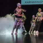 foto: Taneczne popołudnie w SOK-u - DSC2709 150x150