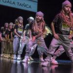 foto: Taneczne popołudnie w SOK-u - DSC2721 150x150