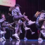 foto: Taneczne popołudnie w SOK-u - DSC2728 150x150