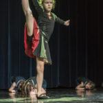 foto: Taneczne popołudnie w SOK-u - DSC2808 150x150