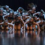 foto: Taneczne popołudnie w SOK-u - DSC2828 150x150